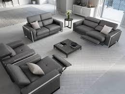 sofa mit elektrischer relaxfunktion uncategorized kleines relax couchgarnitur 2 sitzer sofa snoba in