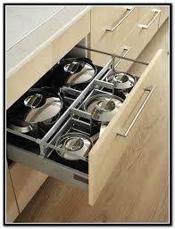 Kitchen Cabinet Inserts Storage 118 Best Kitchen Cabinet Storage Ideas Images On Pinterest