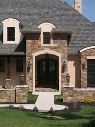 residential home designers custom home designers carini engineering designs