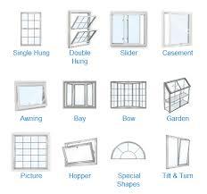 window styles window styles replacement windows l mr window of vermont