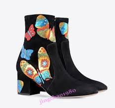 large size womens boots canada best 25 large size shoes ideas on slips