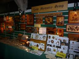 Woodworking Shows Uk by What We Do Leeds Marquetry Group