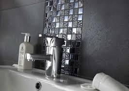 mosaic tiles in bathrooms ideas mosaic tiles in bathroom regarding comfortable iagitos