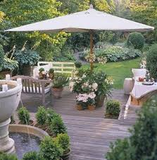 Design A Backyard Best 25 Large Backyard Landscaping Ideas On Pinterest Large