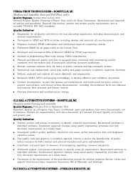 exle of a customer service resume april 2016 denita s resume