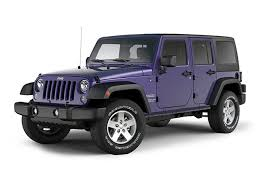jeep motor and used car dealer in co specializing in chrysler