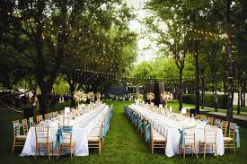 backyard wedding venues marvelous backyard wedding venues dallas tx best of valuable idea