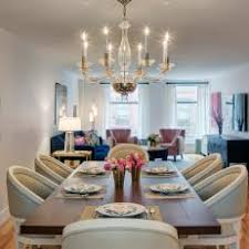 combined living and dining room photos hgtv