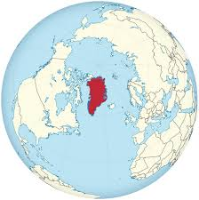 us map globe what does remnant look like on an actual globe rwby