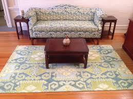 decorating projects by house of oak u0026 sofas