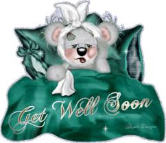 get well soon teddy get well soon teddy desicomments