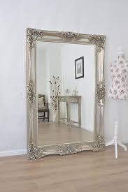 exceptional antique wall mirror styles plus large black framed