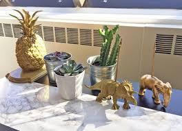 d馗orer un bureau décoration bureau comment décorer espace de travail professionnel