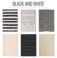 Inexpensive Area Rug Ideas Awesome Best 25 Affordable Area Rugs Ideas On Pinterest