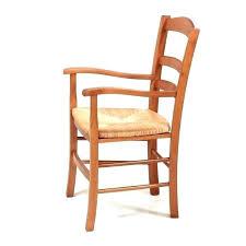 chaises cuisine couleur chaise bois cuisine cuisine chaise cuisine bois couleur gaard me