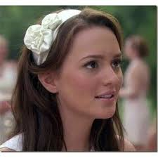 blair waldorf headbands 16 best blair waldorf headband images on gossip
