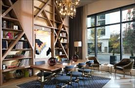 home design app cheats merridian furniture nashville home design 3d online