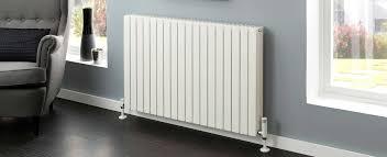 modern kitchen radiators modern radiators for living room u2013 living room design inspirations