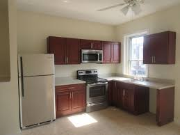 section 8 housing and apartments for rent in philadelphia county