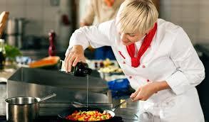salaire commis de cuisine suisse salaire poseur de cuisine finest charpentier menuisier salaire with