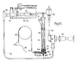 25 unique provisional patent application ideas on pinterest