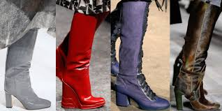 womens boots for fall fashionable womens boots fall winter 2014 2015