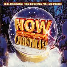 christmas cds dvdizzy view topic your christmas cd collection