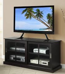 Modern Corner Tv Stands For Flat Screens Tv Stands D51652dd236d 1 Tv Stand Shocking Photo Design Stands