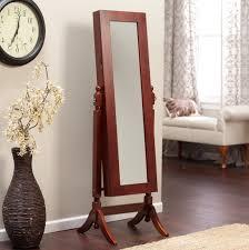light up floor mirror brushed metal floor mirror mirror designs