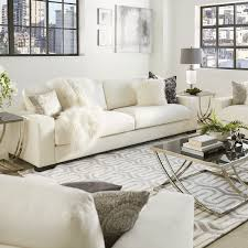 crate and barrel down filled sofa extra long sofa crate and barrel awesome sofas decor 0 no29sudbury com