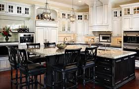 Knockdown Kitchen Cabinets Kitchen Cabinet Makeover Diy Small Kitchen Remodeling Ideas On A