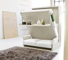 ikea flexible space space saving furniture ikea home design ideas and pictures