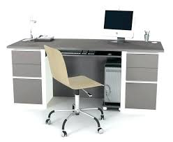 Modern Computer Desk Modern Computer Desk Modern Computer Desks For Home New Office