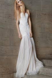 vera wang bridal spring 2015 collection