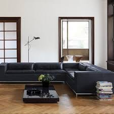 Corner Sofa Design Photos Corner Sofa Corner Couch All Architecture And Design