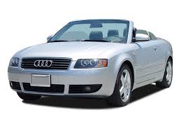 2004 audi a4 quattro review 2004 audi a4 reviews and rating motor trend