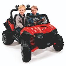 pego car peg perego polaris ranger rzr 900 12 volt battery powered ride on