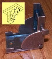 Table Leg Hardware Folding Table Leg Hinges Hardwaretree Com