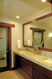 bathroom trim ideas 12 best bathroom wood trim images on luxury bathrooms