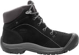 s keen winter boots sale keen s shoes s sporting goods