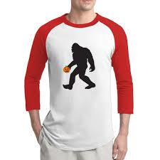 Halloween T Shirts For Adults by Online Get Cheap Bigfoot T Shirt Aliexpress Com Alibaba Group