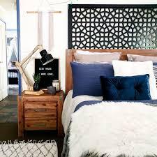 Curio Cabinets Kmart Best 25 Kmart Bedding Ideas Only On Pinterest Mint Girls Room