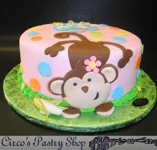 brooklyn birthday cakes brooklyn custom fondant cakes page 39
