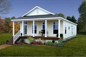 Exteriors Modular Homes Exteriors Franklin Homes