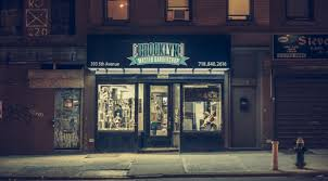 best barber shops in brooklyn