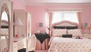 Exquisite French Bedroom Designs Home Design Lover - French design bedrooms