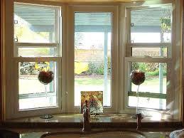 kitchen window blinds ideas window blinds blinds in kitchen window garden small windows
