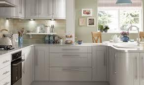 atlanta cashmere kitchen 1 jpg kitchens pinterest kitchens