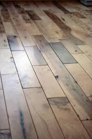 166 best millwork images on pinterest flooring flooring ideas