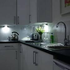 led puck lighting kitchen best under cabinet led puck lighting best under cabinet led lighting